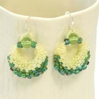 Yarmouth - Emerald